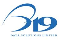 B19 Data Solutions Limited